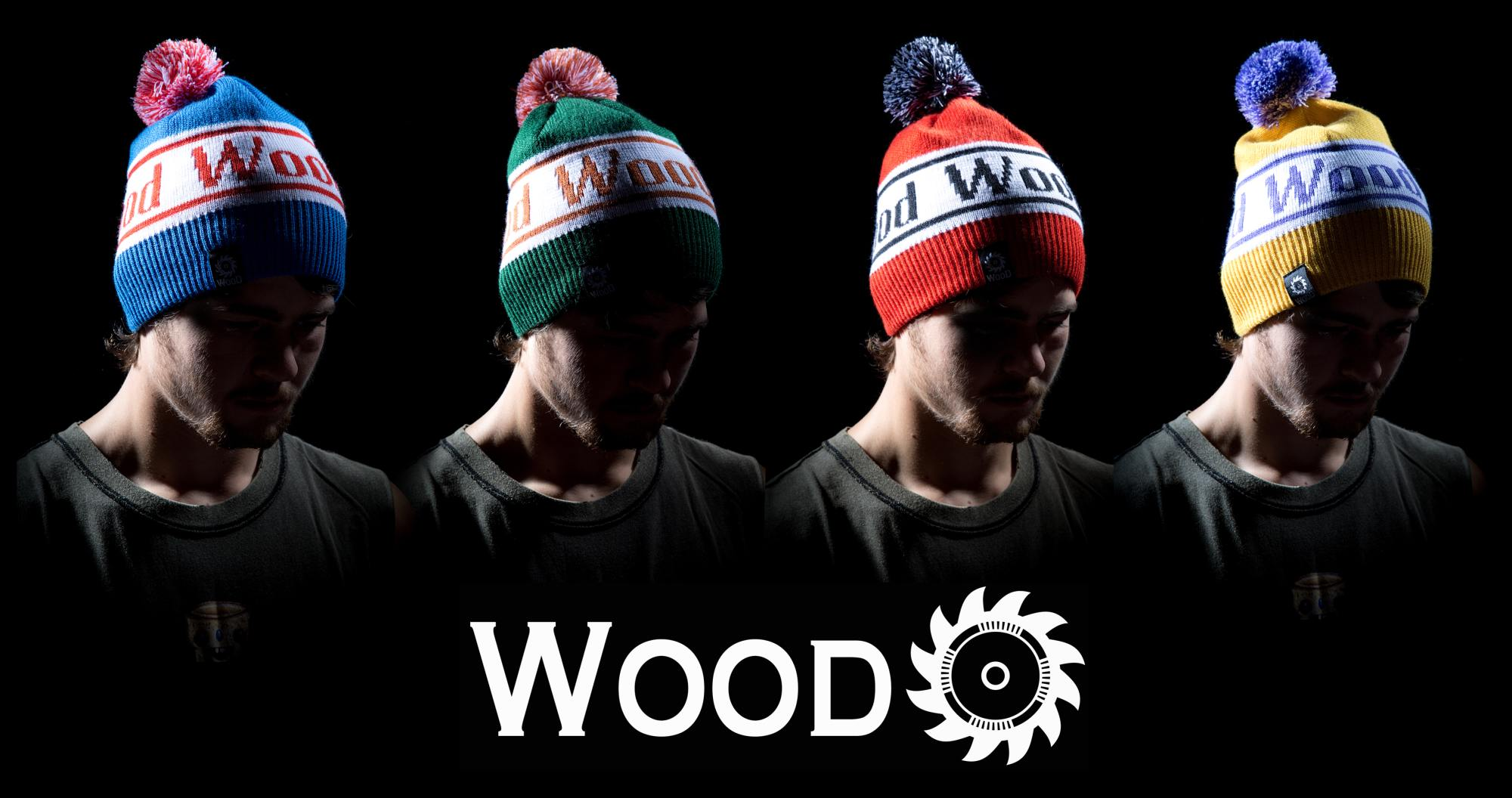 wood-1wtmk